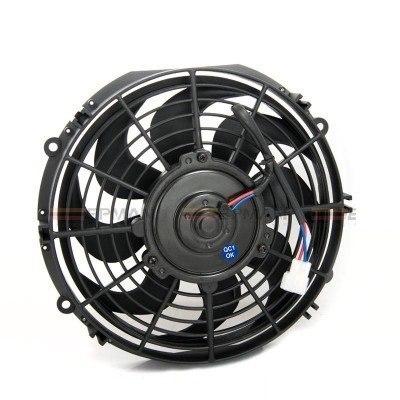 """Wentylator TurboWorks Pro 16"""" ssący - GRUBYGARAGE - Sklep Tuningowy"""